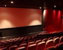 Great News! Tamil Nadu Theatre Strike Called Off