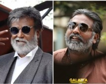 Thalaivar 165 Includes Two Rising Comedy Talents