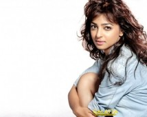 Kabali's Radhika Apte Goes In Detail On Why She Turned Angry At Popular Actor