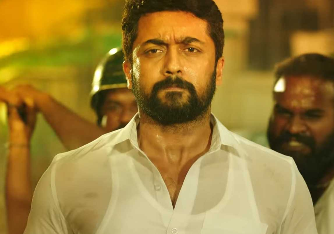 This Popular Channel Gets NGK Satellite Rights!
