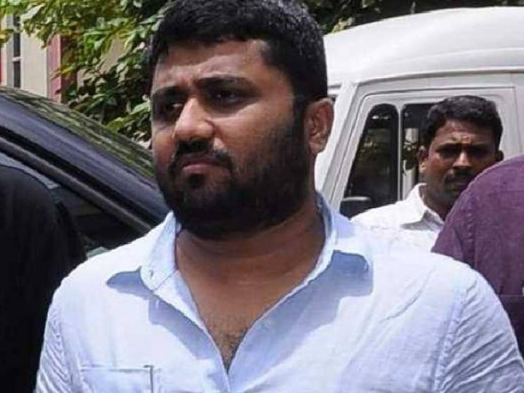 KE Gnanavel Raja summoned by Court in Rs. 300 Crores fraud case!