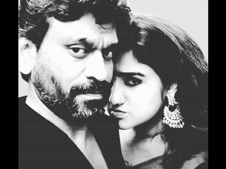 Vanitha Vijayakumar's heartfelt apology on this controversy - latest statement here!
