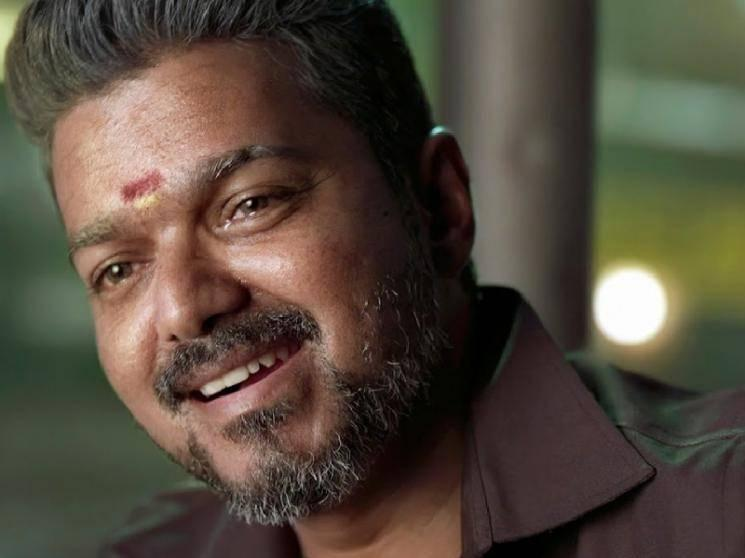 WOW: Sachein director's breaking statement on his next film | Vijay in the lead role