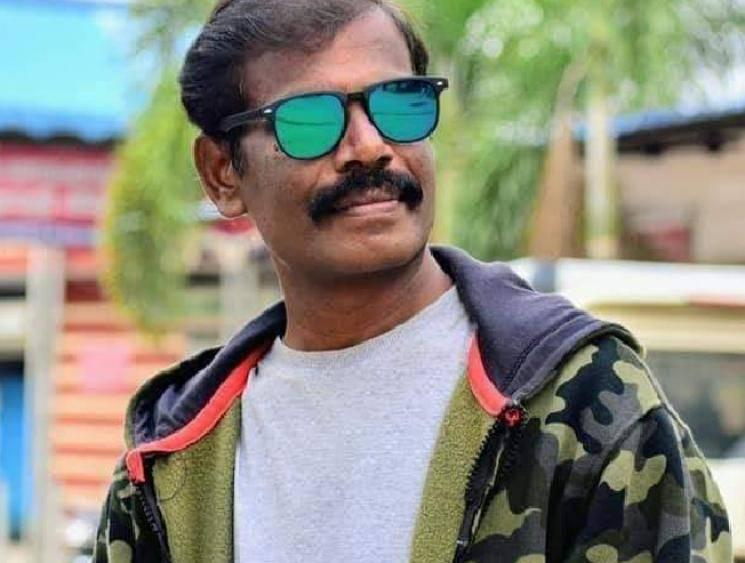 Senior Cameraman from this leading Tamil TV Channel passed away due to Corona!
