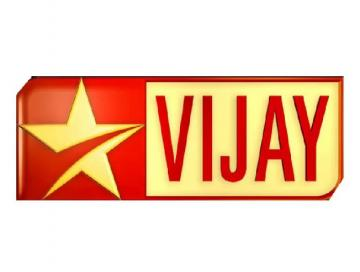 Official: Vijay TV gets this much expected multistarrer Tamil film!  - Tamil Cinema News