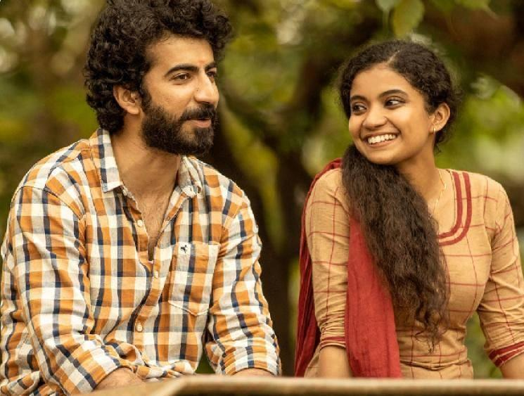 This Recent Malayalam Superhit film to be remade - Blockbuster producer gets rights!