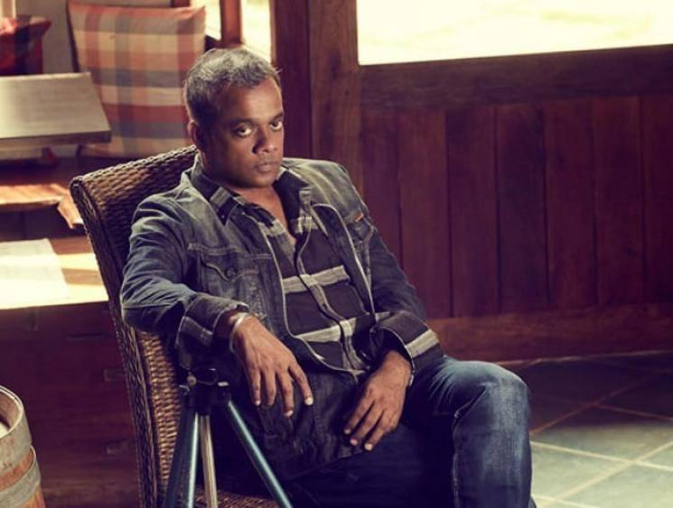 No not acting in Gautham Menon's film - Mankatha actor clarifies rumours