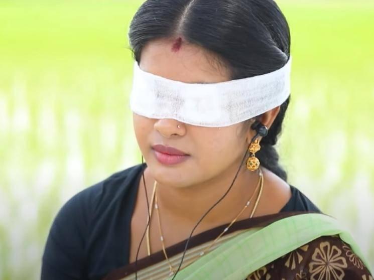 """Shocking: Aranmanai Kili serial stopped - """"You won't see Jaanu anymore"""""""