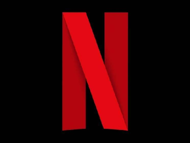 Netflix makes a breaking announcement - 17 new projects!