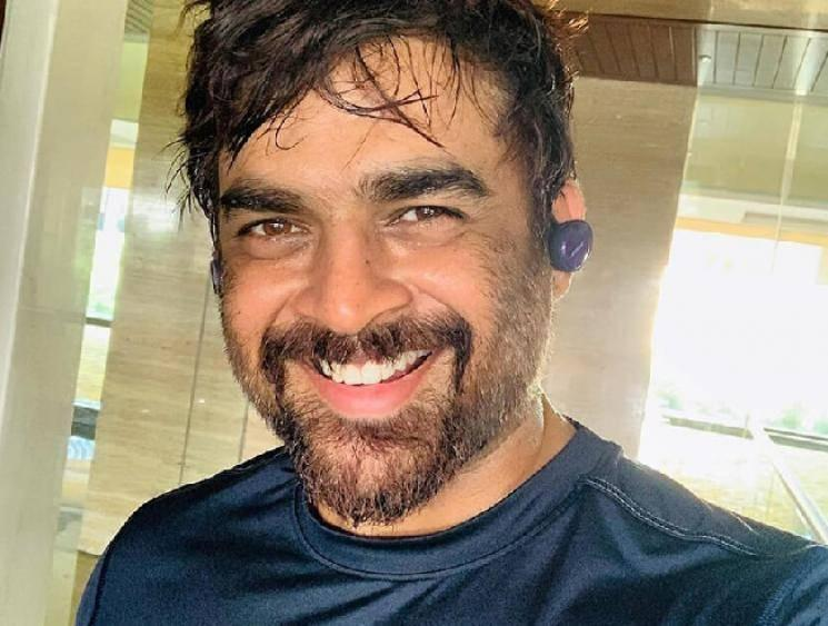 Part 2 confirmed for this Madhavan's classic film! Fans go crazy!