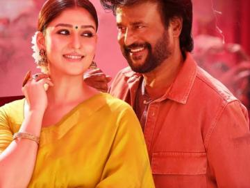 BREAKING: Darbar song faces copyrights issue - important clarification  - Tamil Cinema News