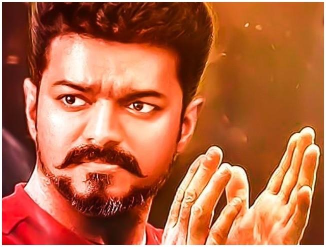 EXCLUSIVE: Thalapathy 63 -