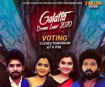 https://www.galatta.com/poll_dream_serial_celebrity.php?utm_source=siteads