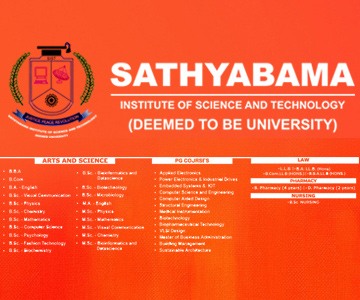 http://www.sathyabama.ac.in/