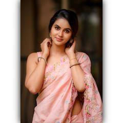 Chaithra Reddy