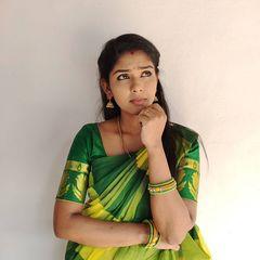 Hemaraj Sathish