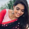 Pavithra Janani