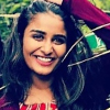 Reshma Reya