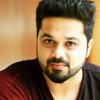 Sanjeev Karthik