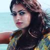 Sowmya Rao Nadig