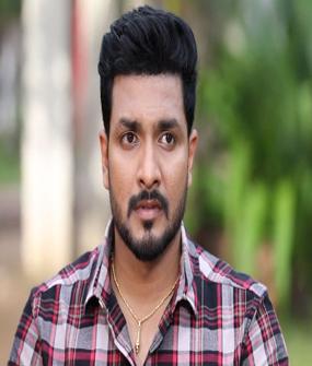 Surya Dharshan